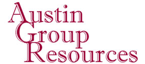 Austin Group Resources